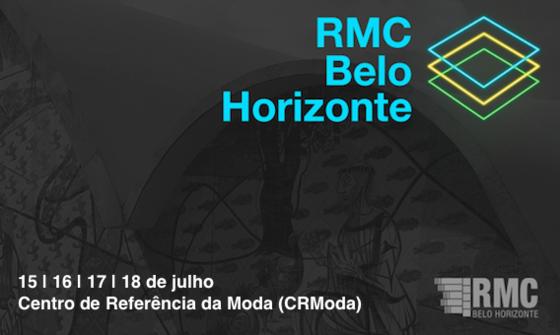 RMC Belo Horizonte