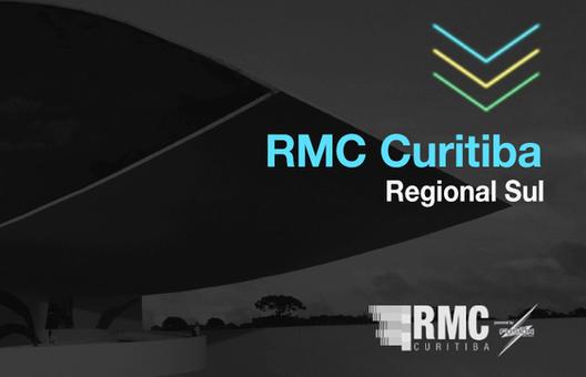 RMC Curitiba
