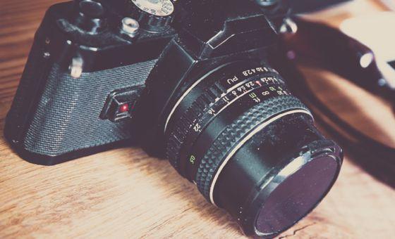 Taller Intensivo de Fotografía para Emprendedores