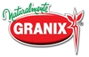 Logo granix 2010 abierto  1